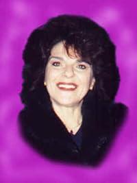 Image of Patricia Gagliardo