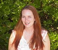 Image of Aria Kane