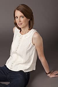 Image of Gretchen Rubin