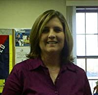 Image of Jennifer Donohoe