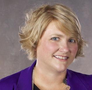 Image of Elizabeth Isaacs