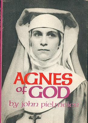 Agnes of God, Pielmeier, John