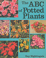 ABC of Potted Plants, Nightingale, Gay