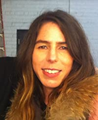 Image of Rachel Kushner