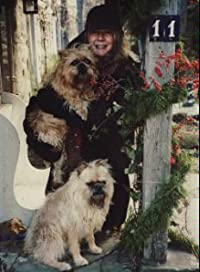 Image of Joan Knight