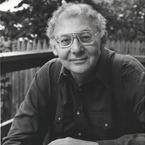 Image of Stanley Elkin