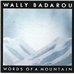 Wally Badarou – Words of a mountain (1989) dans CD / Divers 9ffe7220eca020c933cc4010._AA240_.L