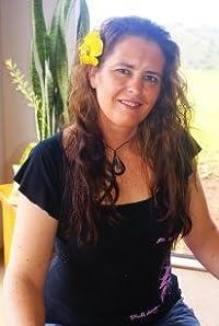 Image of Nadine Christian