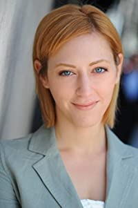Image of Kelly McGonigal