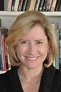 Image of Victoria C. Gardner Coates