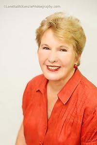 Image of Sally Fallon
