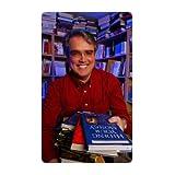 Amazon's Steve Weber Page