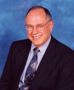 Elliot N. Dorff