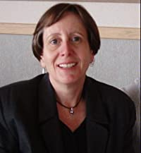 Image of Catherine Ryan Hyde
