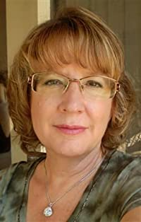 Image of Cathy McDavid