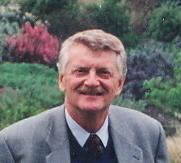 Image of Thomas Block