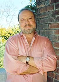 Image of Nelson DeMille