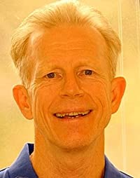 Image of Bill Kirk