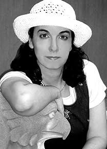 """Image of """"Shevi Arnold"""""""