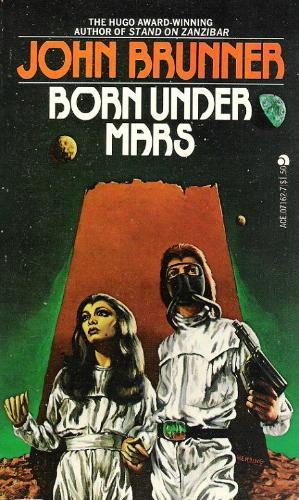 book abendmarchen 1978