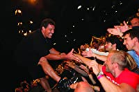 Image of Anthony Robbins