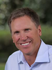Image of Michael T. Murray