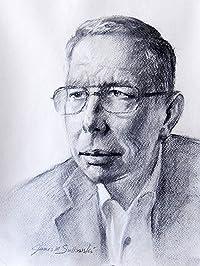 Image of Wickliffe W. Walker