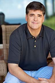Image of Sean Hannity