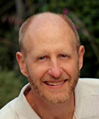 Image of Dan Ladermann