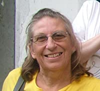 Image of Maureen Larter