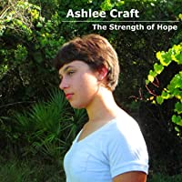 Image of Ashlee Craft