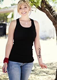 Image of Chelsea Fine