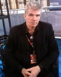 Image of Jim Shooter