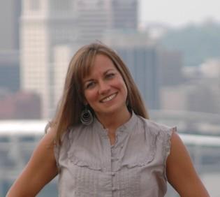 Image of Tonya Kappes