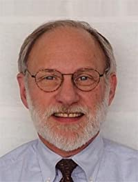 Image of Richard Ferber