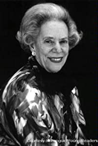 Image of Ruth Heller