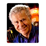 Amazon's Homer Hickam Page