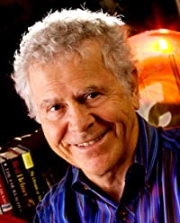Image of Homer Hickam