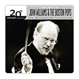 John Williams (Composer)