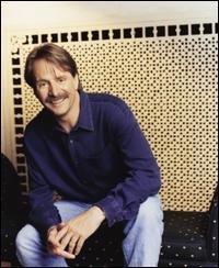 Image of Jeff Foxworthy