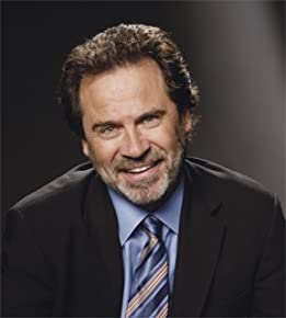 Dennis Miller Amazon Author Page