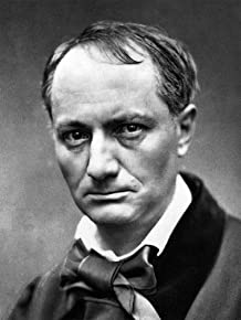 Image of Charles Baudelaire