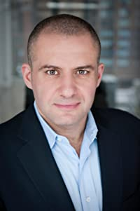 Image of Ronn Torossian