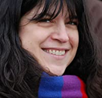 Image of E. L. James