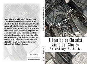 Image of Priestley E. E. B.