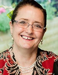 Image of Miranda Castro