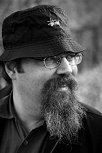 Image of David Wondrich
