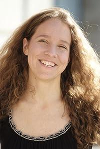 Image of Krystina Castella