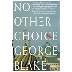 Cover of George Blake