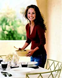 Giada De Laurentiis Books Biography Blog